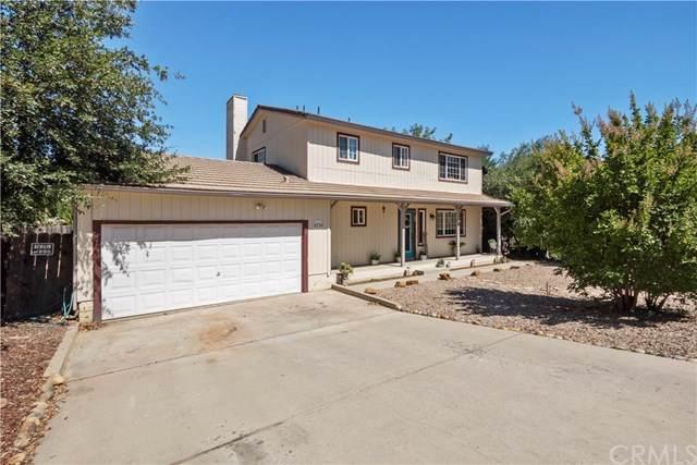 4720 Mallard Court, Paso Robles, CA 93446 (#NS19185544) :: Z Team OC Real Estate