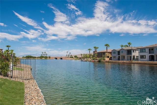 43124 Armonia Court, Indio, CA 92203 (#219020933DA) :: Legacy 15 Real Estate Brokers
