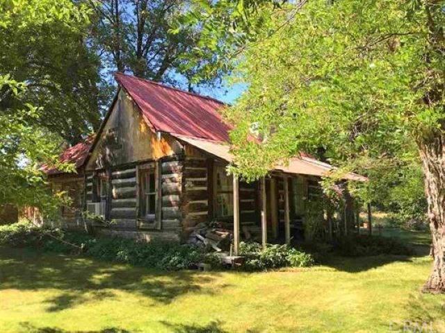 1568 Genesee Road, Taylorsville, CA 95983 (#SN19183770) :: Z Team OC Real Estate