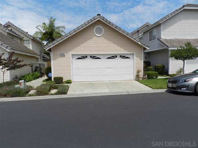 10614 Rancho Carmel, San Diego, CA 92128 (#190043278) :: Veléz & Associates