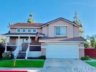 11320 Mathilda Lane, Riverside, CA 92508 (#IV19185714) :: Z Team OC Real Estate