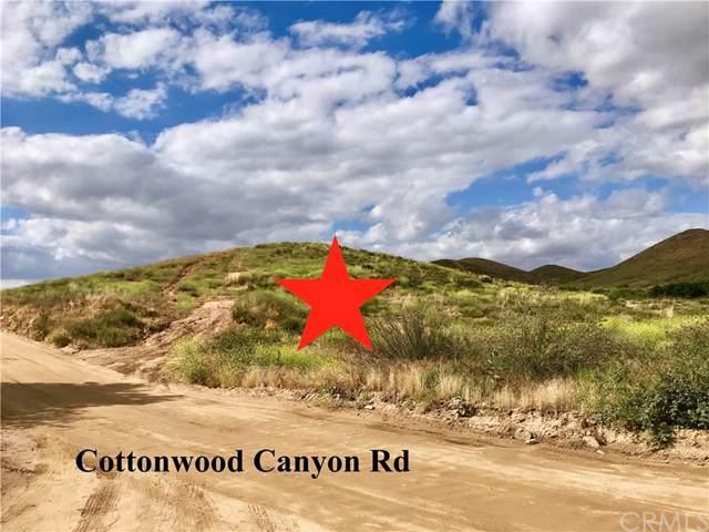 5 Cottonwood Canyon Road - Photo 1