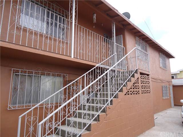701 Callejon Fermin Rivera, Outside Area (Outside U.S.) Foreign Country, CA 22416 (#MB19185820) :: Go Gabby