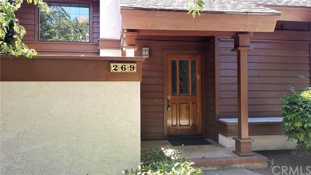 269 Aspen Street, Arroyo Grande, CA 93420 (#SP19185368) :: RE/MAX Parkside Real Estate