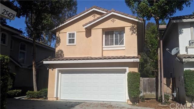 25425 Bayside Place, Harbor City, CA 90710 (#SB19182614) :: Allison James Estates and Homes