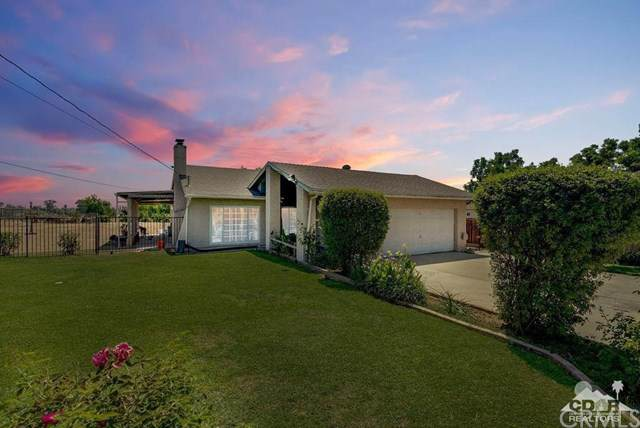 17180 Wood Road, Riverside, CA 92508 (#219020873DA) :: Realty ONE Group Empire