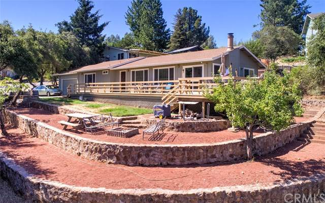 9786 Mount Hood Way - Photo 1
