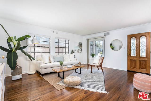 5521 Arvada Street, Torrance, CA 90503 (#19490200) :: Allison James Estates and Homes