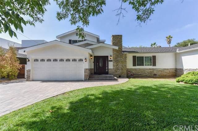 2840 Thorndike Road, Pasadena, CA 91107 (#OC19168530) :: Fred Sed Group