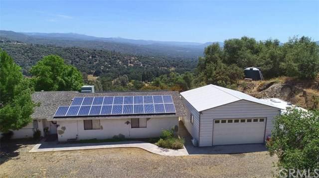 43589 Hilltop Lane, Ahwahnee, CA 93601 (#FR19186002) :: Z Team OC Real Estate