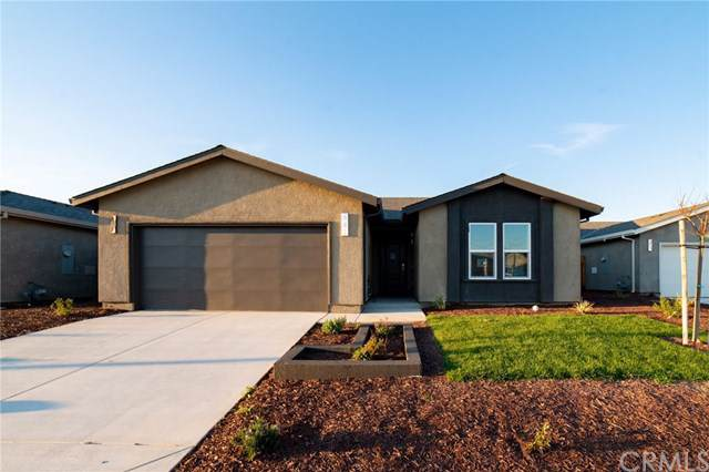 532 Janell Court, Merced, CA 95341 (#MC19186139) :: The Miller Group
