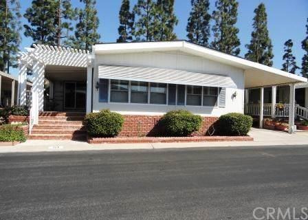 5200 Irvine Blvd. #513 - Photo 1