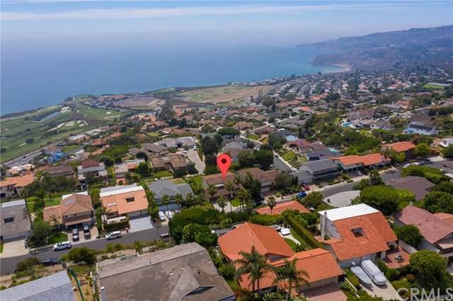 3553 Seaglen Drive, Rancho Palos Verdes, CA 90275 (#PV19185562) :: Rogers Realty Group/Berkshire Hathaway HomeServices California Properties