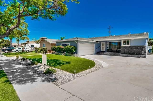 14910 Parron Avenue, Gardena, CA 90249 (#PV19186216) :: Faye Bashar & Associates