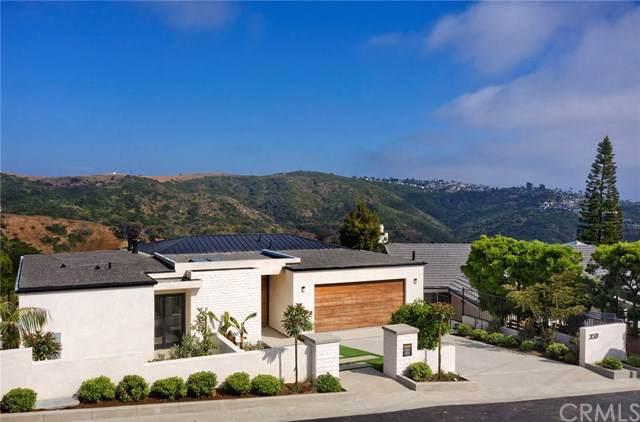 2021 Temple Hills Drive, Laguna Beach, CA 92651 (#LG19186085) :: Doherty Real Estate Group