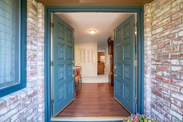 128 Del Mesa Carmel, Outside Area (Inside Ca), CA 93923 (#ML81763288) :: RE/MAX Parkside Real Estate