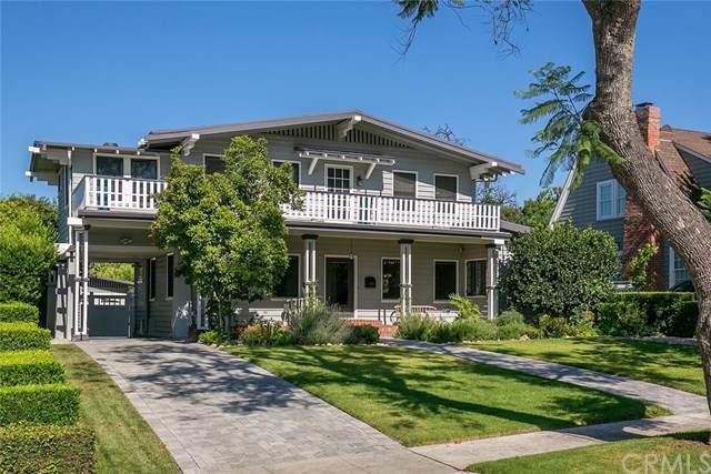 2173 Mar Vista Avenue - Photo 1