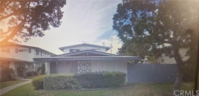 3009 Coolidge Avenue, Costa Mesa, CA 92626 (#NP19170834) :: A G Amaya Group Real Estate