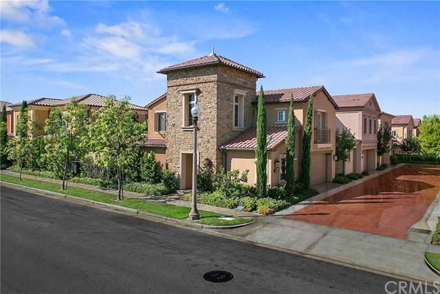 33 Cipresso, Irvine, CA 92618 (#OC19186469) :: Doherty Real Estate Group