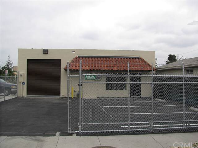 7710 Jefferson Street, Paramount, CA 90723 (#SB19186656) :: Harmon Homes, Inc.