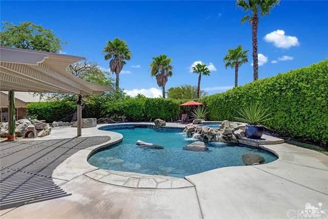 40251 Gold Hills Drive, Indio, CA 92203 (#219019409DA) :: J1 Realty Group