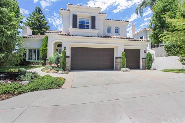 5955 County Oak Road, Woodland Hills, CA 91367 (#OC19186564) :: Allison James Estates and Homes