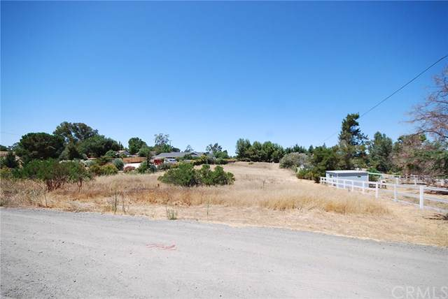 4515 Jardine Road, Paso Robles, CA 93446 (#NS19186898) :: RE/MAX Parkside Real Estate