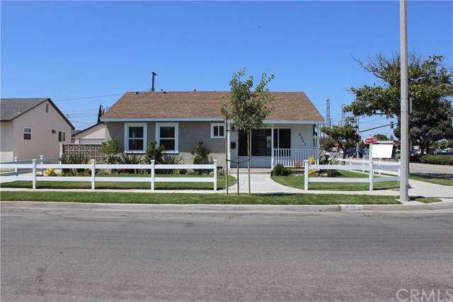 4503 Bulova Street, Torrance, CA 90503 (#PW19186976) :: Allison James Estates and Homes