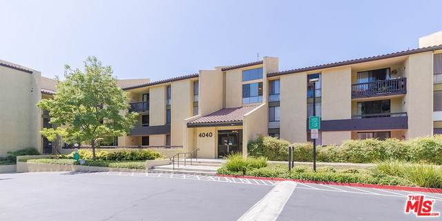4040 Via Marisol #224, Los Angeles (City), CA 90042 (#19496778) :: Berkshire Hathaway Home Services California Properties