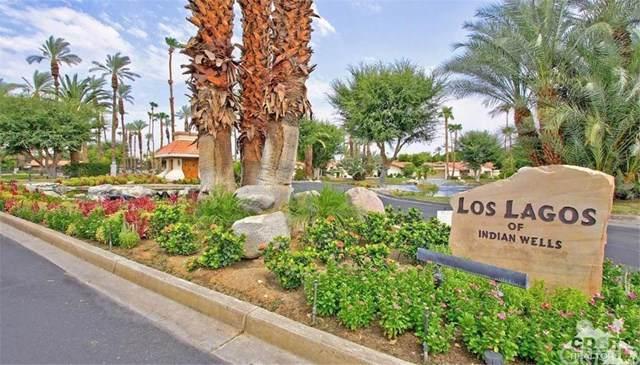44080 Mojave Court, Indian Wells, CA 92210 (#219021075DA) :: J1 Realty Group