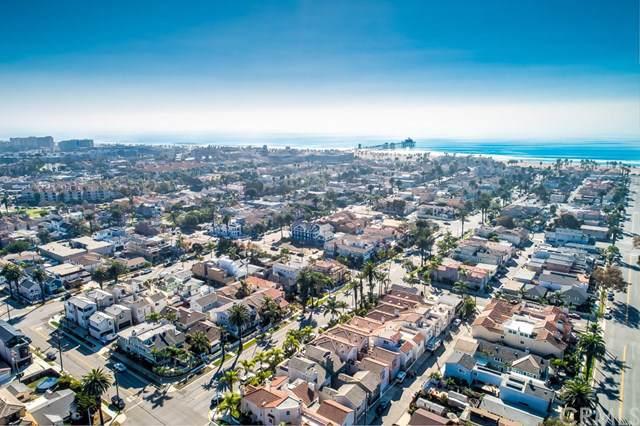 523 9TH ST, Huntington Beach, CA 92648 (#OC19185705) :: Z Team OC Real Estate