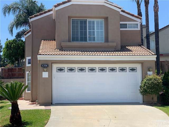 6306 Gladiola Circle, Chino Hills, CA 91709 (#PW19186066) :: Crudo & Associates