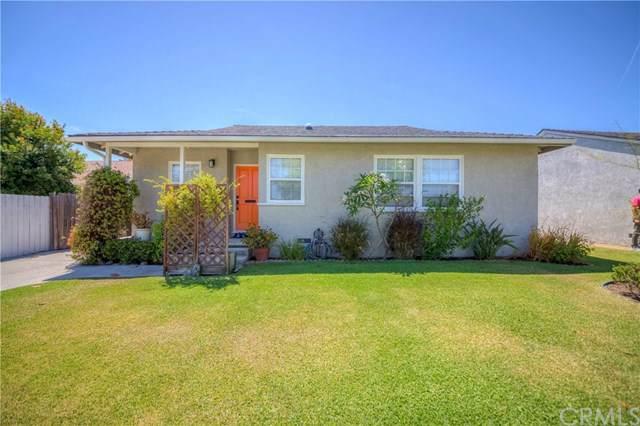 20111 Hawthorne Boulevard, Torrance, CA 90503 (#SB19187260) :: Rogers Realty Group/Berkshire Hathaway HomeServices California Properties