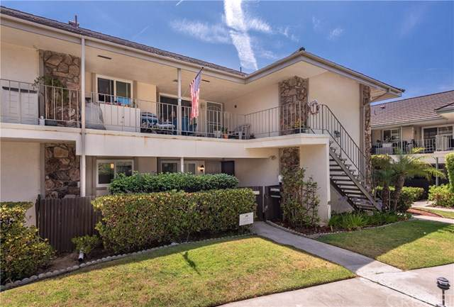 22923 Nadine Circle A, Torrance, CA 90505 (#SR19186421) :: Rogers Realty Group/Berkshire Hathaway HomeServices California Properties