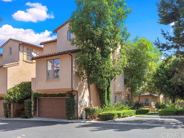 17 Tall Oak, Irvine, CA 92603 (#NP19187382) :: RE/MAX Masters