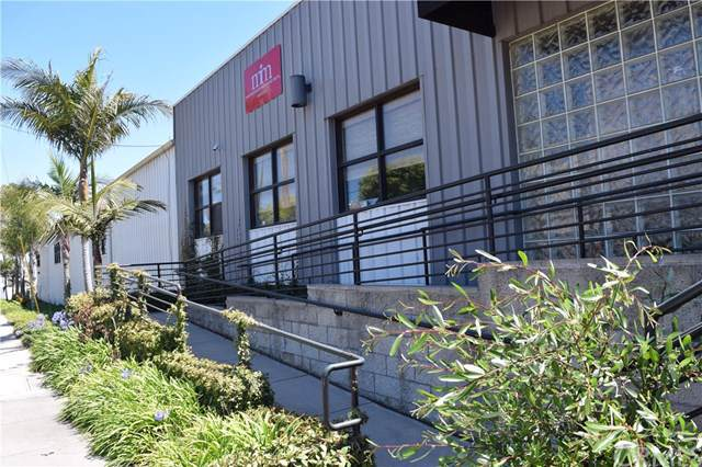 800 Farroll Road A-C, Grover Beach, CA 93433 (#SP19187572) :: RE/MAX Parkside Real Estate
