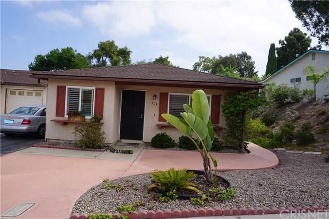 328 San Dimas Avenue, Oceanside, CA 92057 (#SR19184044) :: Veléz & Associates