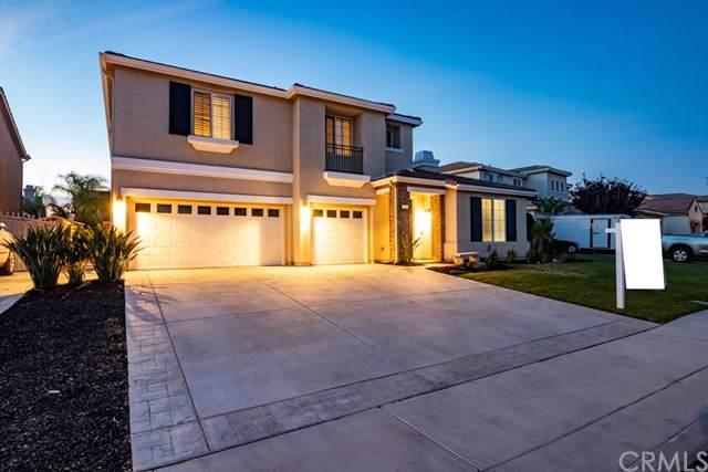 7983 Vandewater Street, Eastvale, CA 92880 (#IG19187417) :: Provident Real Estate