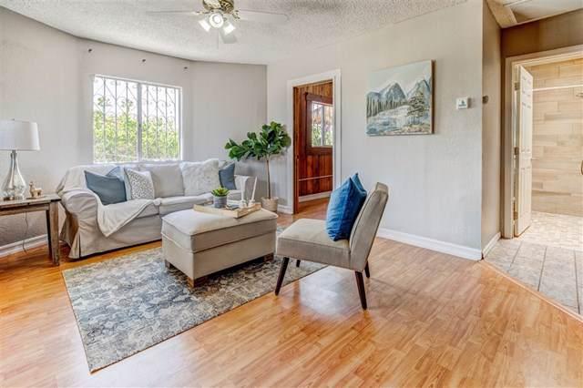918 S 37th St., San Diego, CA 92113 (#190043576) :: Heller The Home Seller