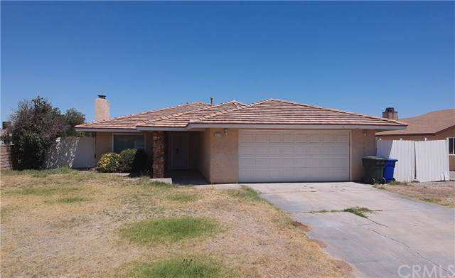 14376 Rivers Edge Road, Helendale, CA 92342 (#CV19187396) :: Powerhouse Real Estate
