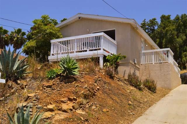 1221 Coronado Ave - Photo 1