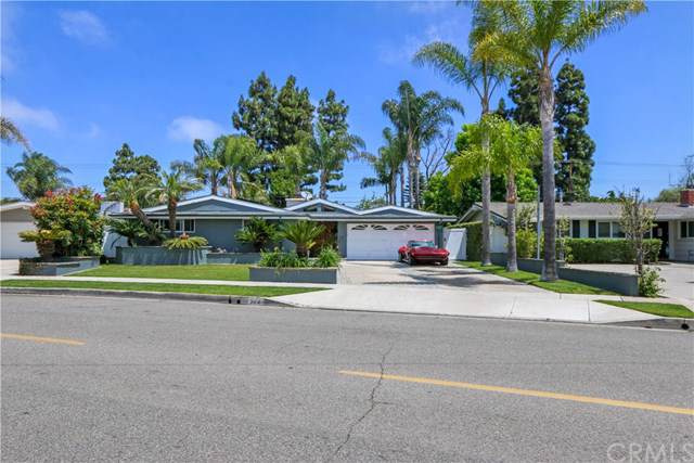364 Princeton Drive, Costa Mesa, CA 92626 (#PW19187900) :: Better Living SoCal
