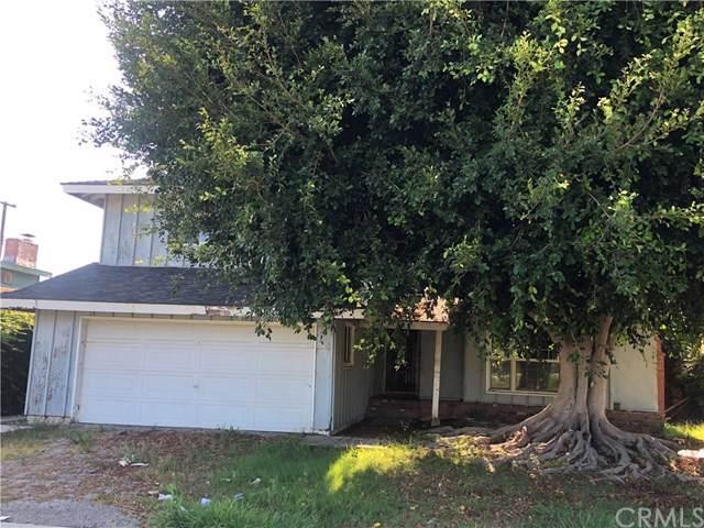 23517 Adolph Avenue, Torrance, CA 90505 (#SB19187888) :: Veléz & Associates