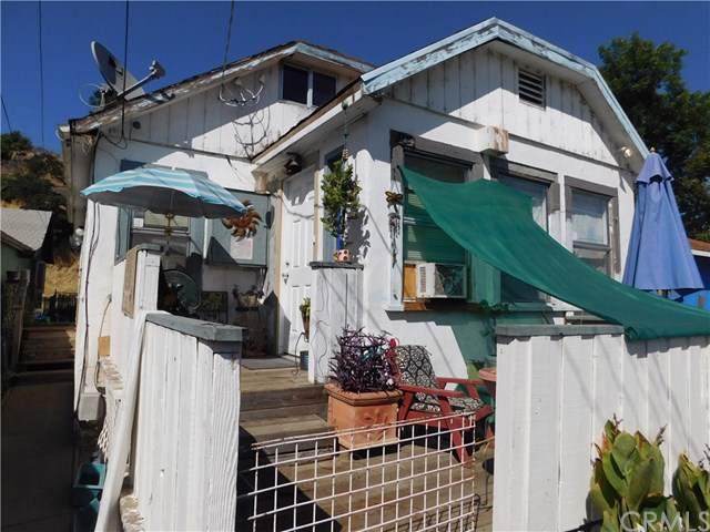 13514 Lower Lakeshore Drive, Clearlake, CA 95422 (#LC19187957) :: Brandon Hobbs Group