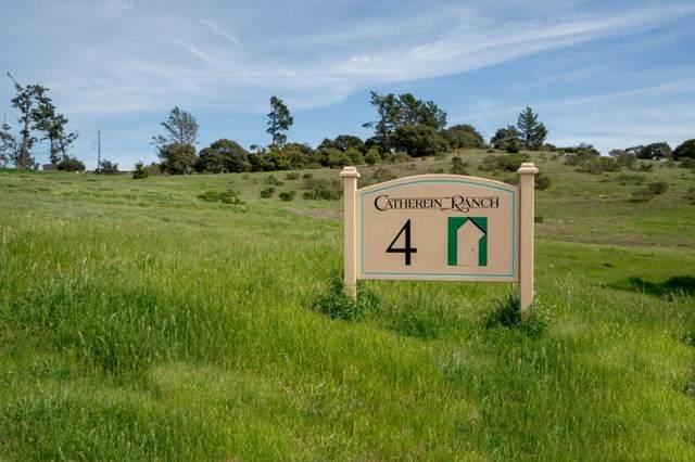 9015 Hidden Canyon Road - Photo 1