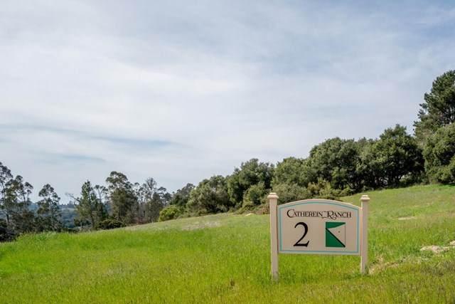 9010 Hidden Canyon Road - Photo 1