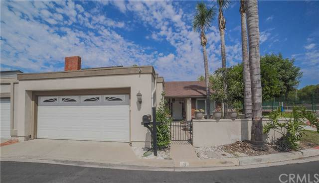 9 Bird Wing, Irvine, CA 92604 (#PW19188134) :: Heller The Home Seller