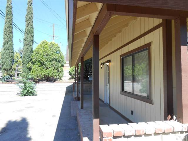 3205 Mt Pinos Way, Frazier Park, CA 93243 (#SR19187199) :: RE/MAX Parkside Real Estate