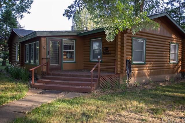 4439 Salzle Lane, Taylorsville, CA 95983 (#SN19188148) :: Z Team OC Real Estate