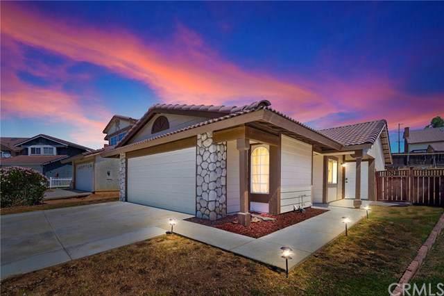 23650 Misty Glade Court, Moreno Valley, CA 92557 (#IV19188291) :: A|G Amaya Group Real Estate